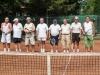 Senior Grand Slam 2012